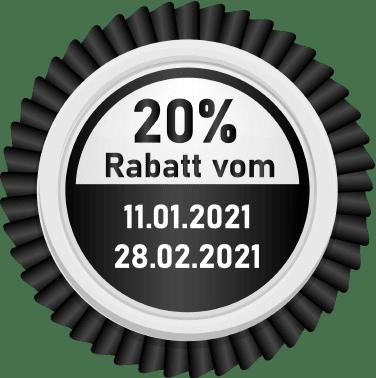 badge2021